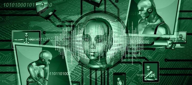 VR/AR/Trans/Tech - cover
