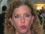Imran Awan Case Screams Need for Special Counsel
