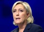 Parties Unify Against Le Pen: 'This Is Deadly Serious Now'