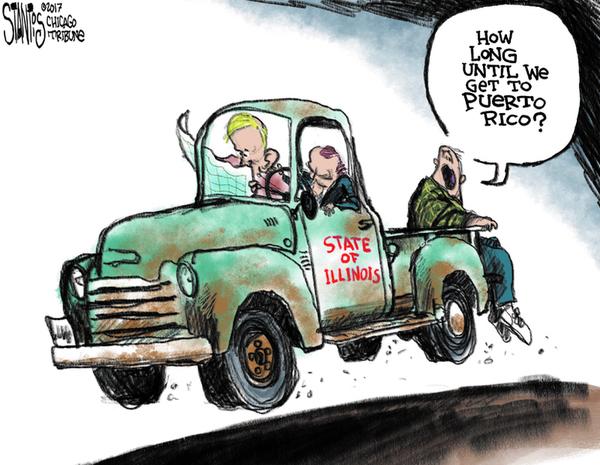 roger rasmussen transport