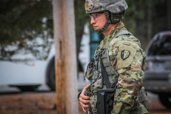 Huntsville on Flipboard   U.S. Army, Alabama, Alabama Politics