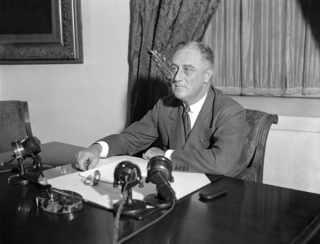 AP U.S. History Prep: Progressivism and the New Deal
