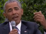 Recycling Obama's Failed Policies Won't Boost Democrats