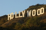 Why Hollywood Is Trying to Turn Everything Into Movies