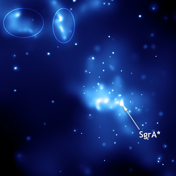 How Did Supermassive Black Holes Grow So Fast?