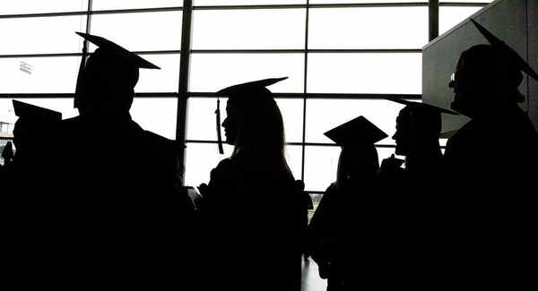 Student-Loan Forgiveness Shifts Burden to the Working Class   RealClearEducation