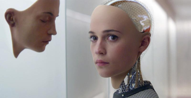 How Should We Treat Rational, Sentient Robots?