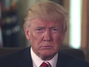 Why Trump Needed a Honeymoon