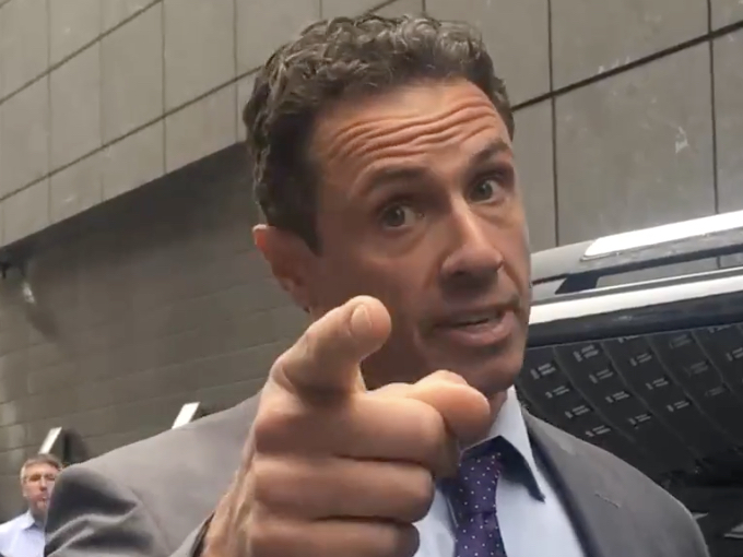0174f67fc9 Cuomo: I Took Down Tweet About Outing Reddit User Because ...