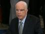 Trump Humiliates Everyone, Including John McCain