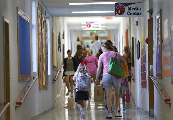 We Must Strengthen Americas Educational >> We Must Strengthen America S Educational Safety Net Realcleareducation