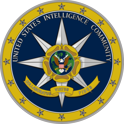 Spies Fear a Consulting Firm Helped Hobble U.S. Intelligence