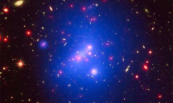 Early Dark Energy Could Resolve the 'Hubble Tension'