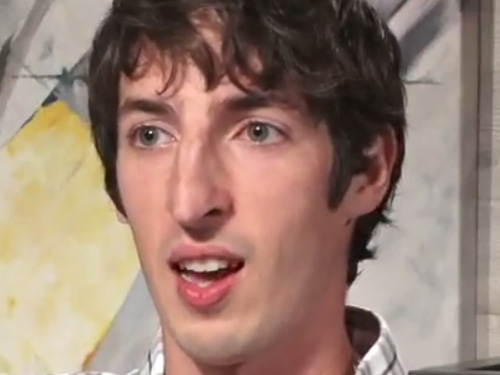 Image result for James Damore