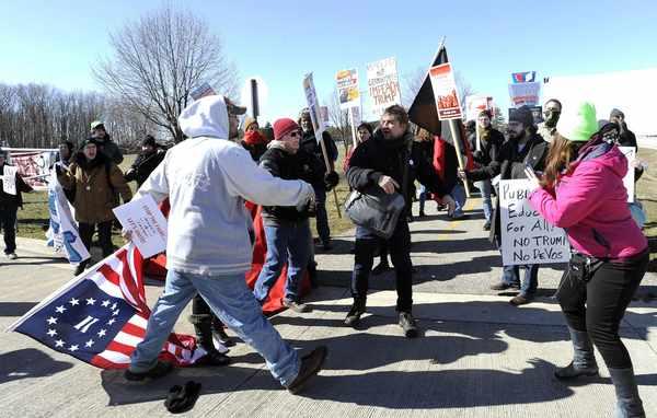 All Must Be Tolerated: Teresa Bejan's Mere Civility