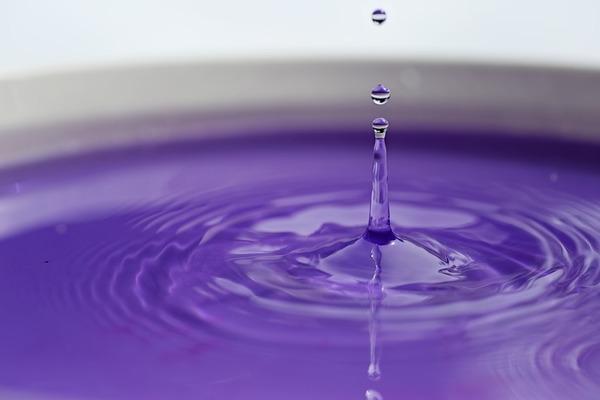 Weird Sound Waves Discovered in Quantum Liquids