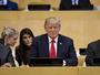 New Deadline for FBI as Trump Dossier Standoff Deepens