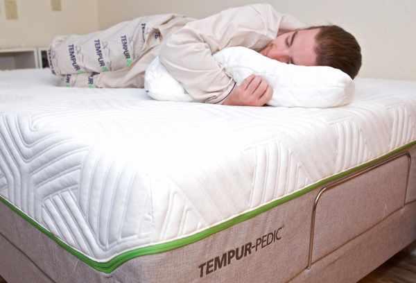 A New Theory Linking Sleep and Creativity