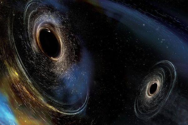 Do Black Holes Echo?