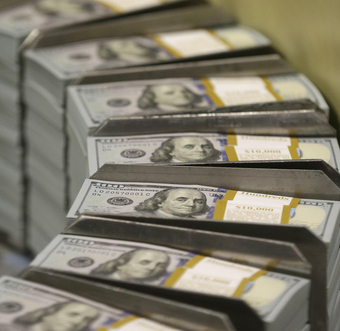 Correcting the Myth About Cronyism As the Path to Wealth