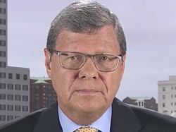 """Charlie Sykes: GOP Blending """"Anti-Corporate Class And Culture War Into One Bundle"""" Going After Businesses"""