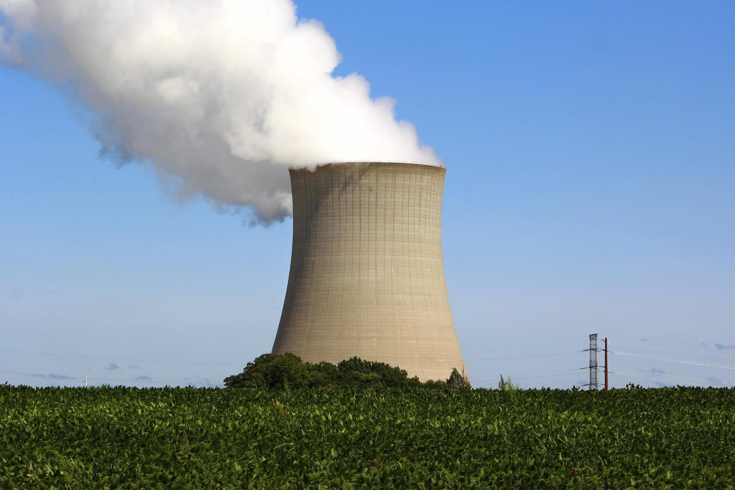 1013 artifical intelligence nuclear power prompt History - emirates global  can we meet global energy demands with nuclear power 4:12 pm 15 nov 2016  this is what artificial intelligence will look like in.
