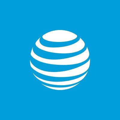 AT&T's Tax-Cut 'Bonus' Represents Crony Capitalism at Its Worst