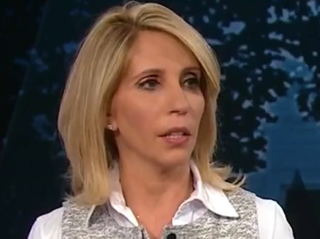 "CNN's Dana Bash: On Coronavirus, President Trump ""Is Being The Kind Of Leader That People Need"""