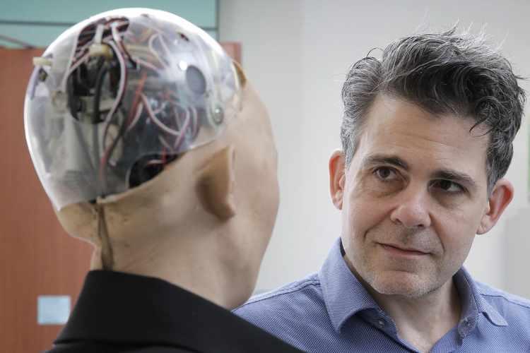 Human Unintelligence Is Far Scarier Than Artificial Intelligence