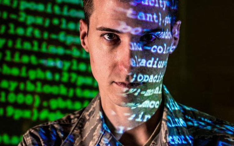 USAF Launches Electronic Warfare Roadmap: EMS ECCT 2.0