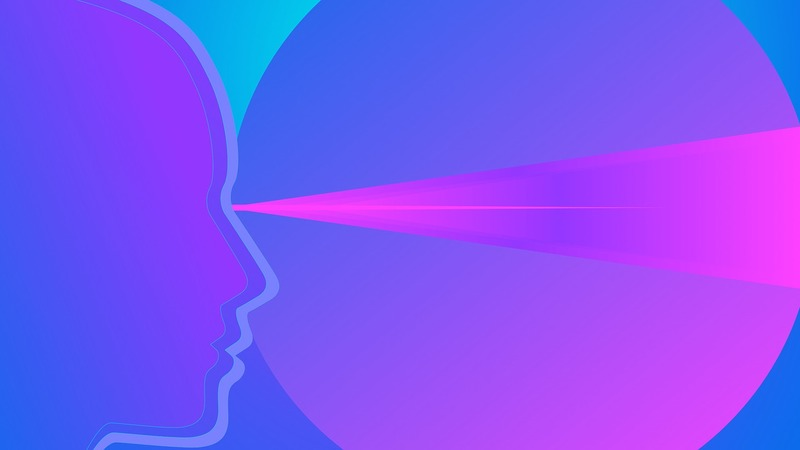 Could Consciousness All Come Down to Vibrations?