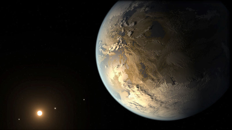 The Extreme Crystals Hiding Inside Giant Planets
