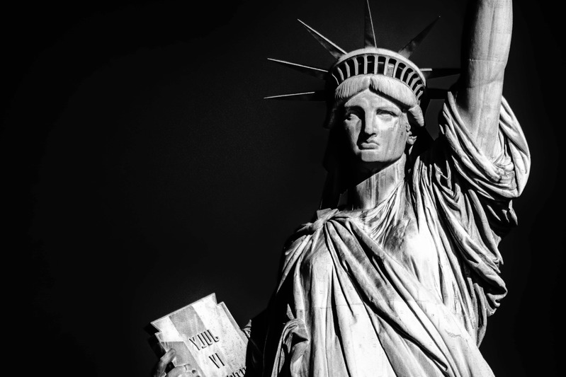 New Series From The American Mind: Multiculturalism vs. America