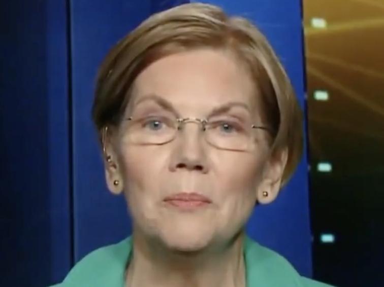 Warren Refuses DNA Test: Native American Heritage