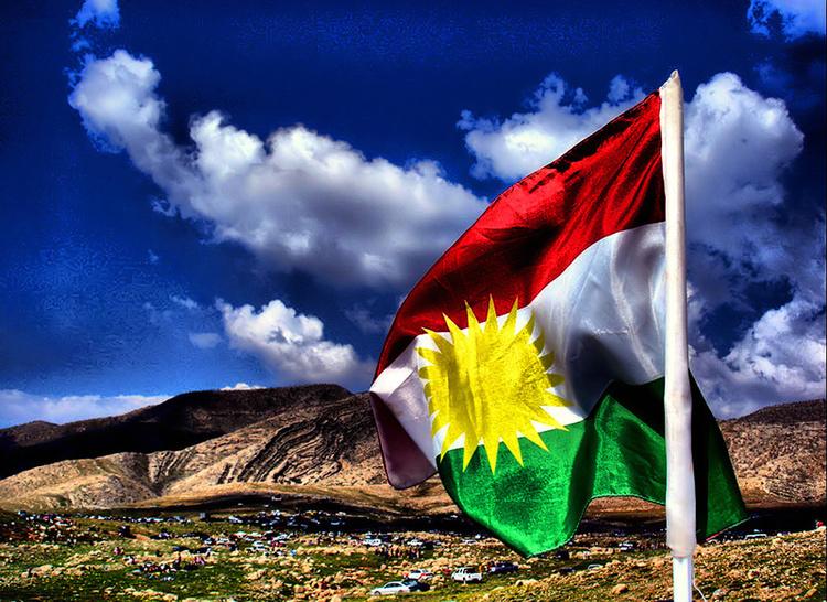 The Missed Kurdish Moment   RealClearDefense