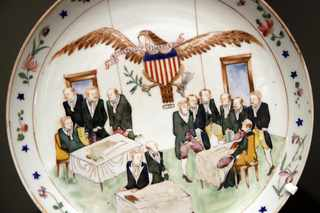 Teaching American Exceptionalism and Overcoming Impediments to Teaching History