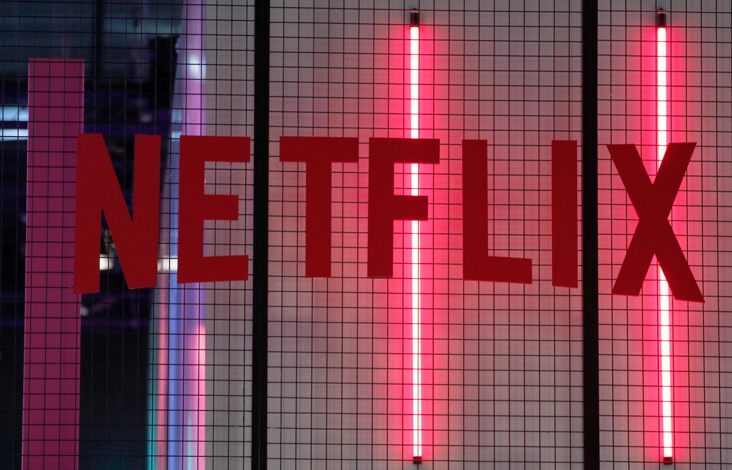 Netflix Christmas Movies, and Their Appalling Economics