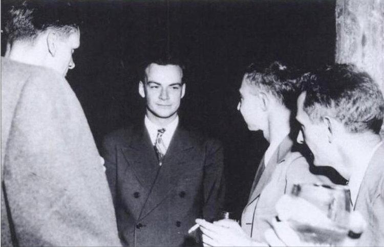 Feynman's Ratchet Is Built at Last
