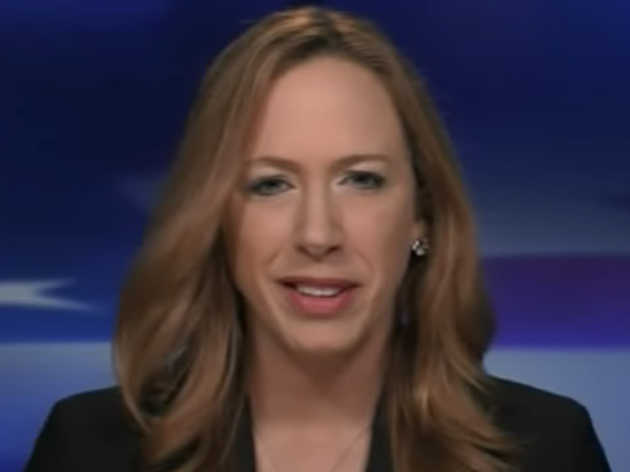 """WSJ's Kim Strassel: """"Mindboggling"""" That Obama's DOJ Spied On The Republican Party's Presidential Nominee"""