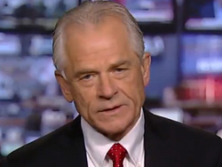 Image result for peter navarro, photos