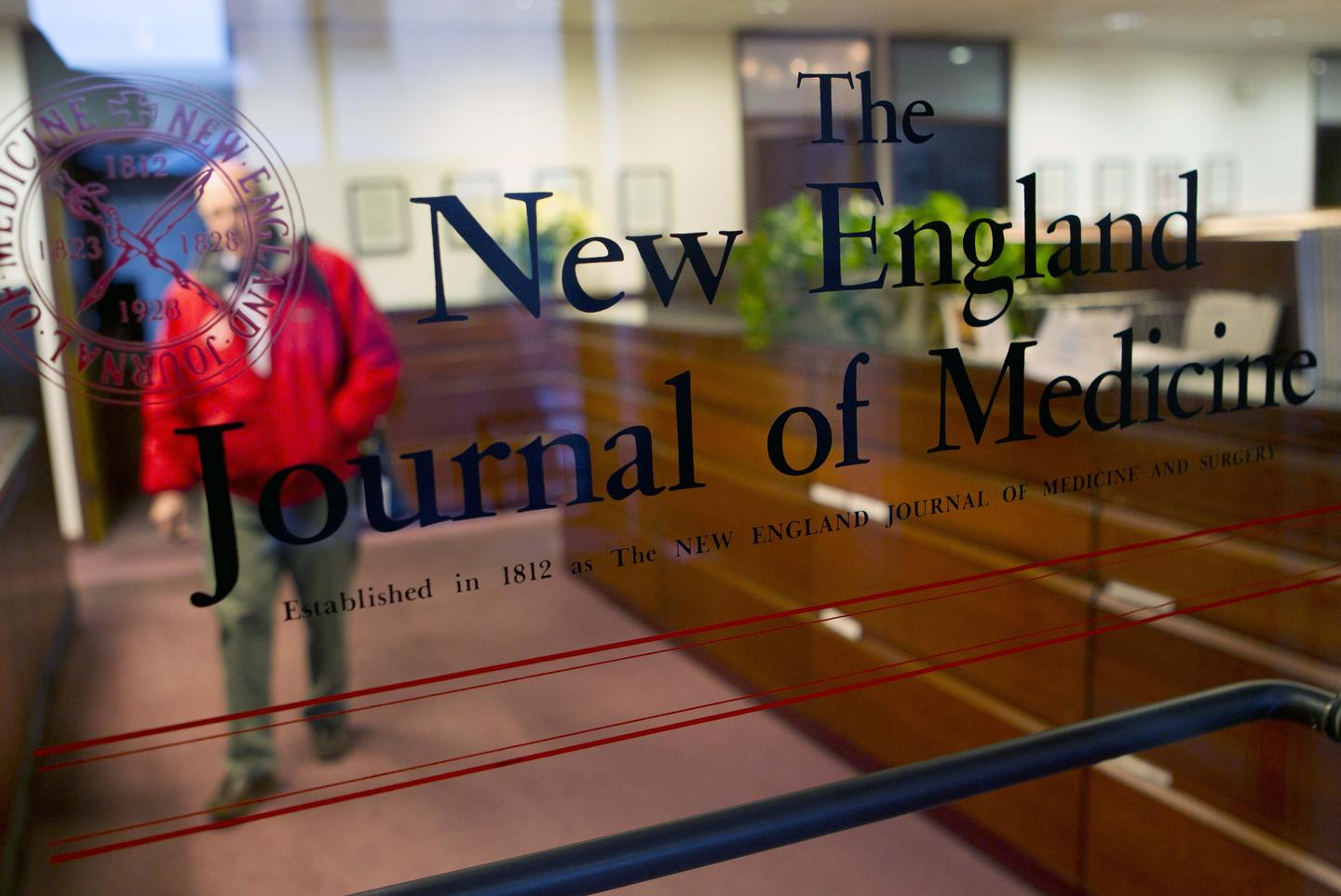Even Medical Journals are Plagued With PC Jargon