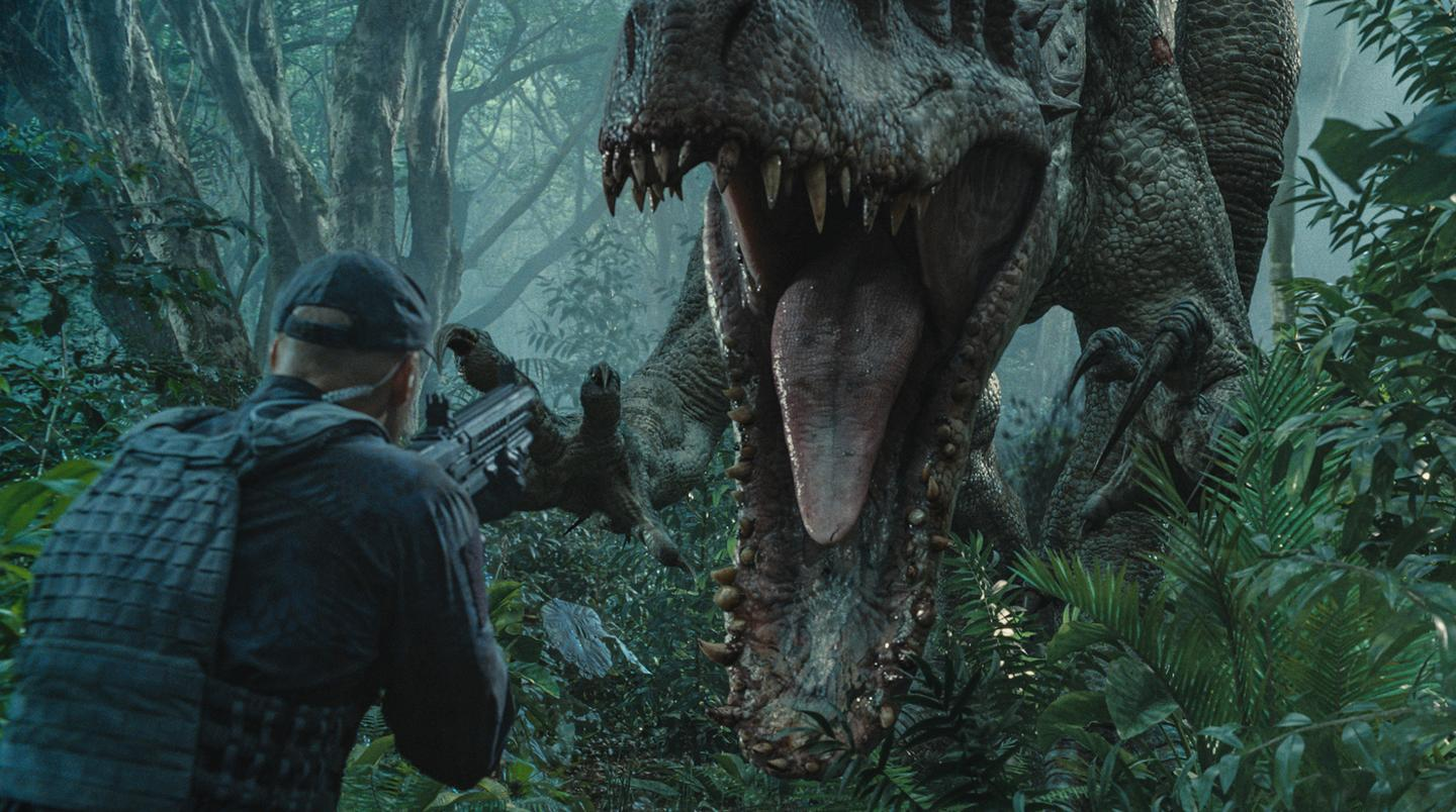 jurassic park movies in order - 1200×638