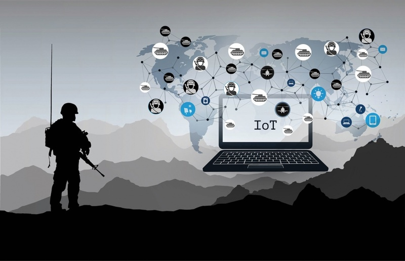 DoD Takes the Right Approach on JEDI Cloud Procurement