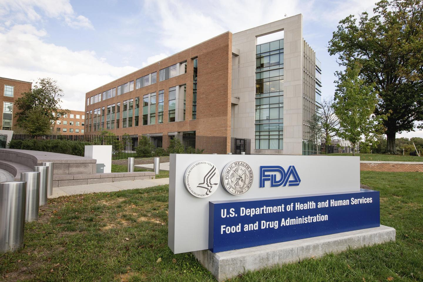 FDA Moves to Level the Food-Labeling Playing Field