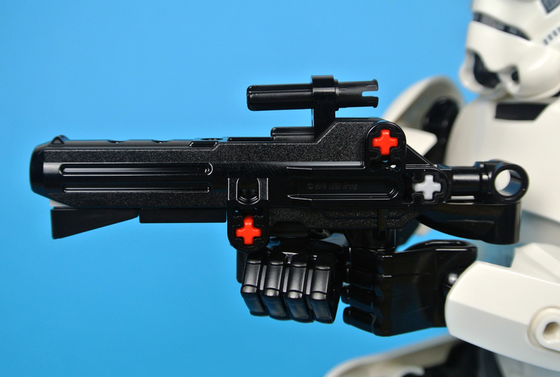 China's 'Laser AK-47' Can Kill at 1km | RealClearDefense