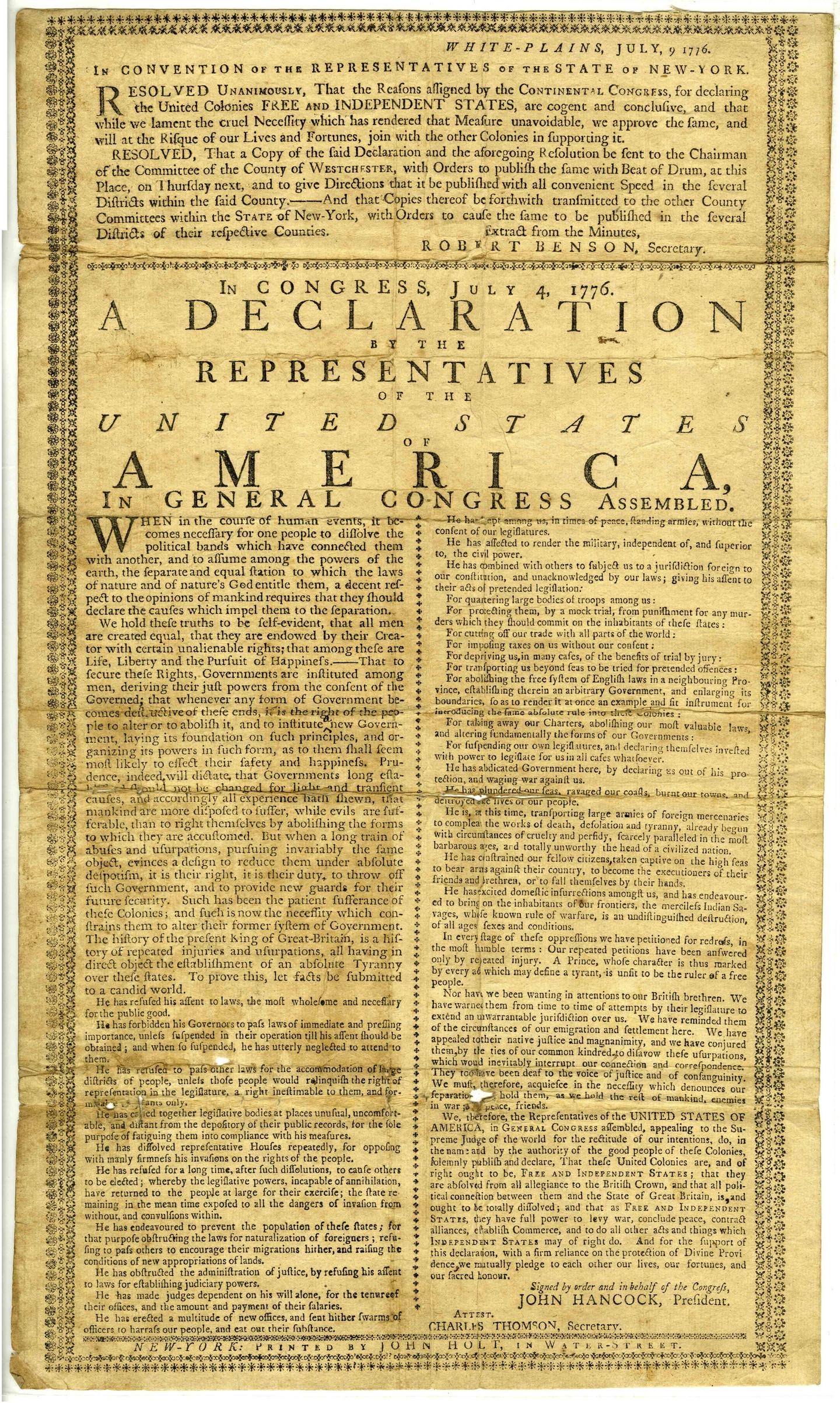 Textualists Cannot Ignore the Text: A Response to Mark Pulliam