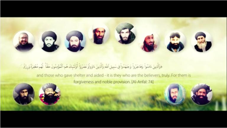 Pentagon Continues to Underestimate Al Qaeda, Downplay Ties to Taliban
