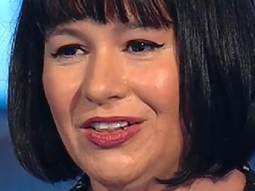 Image result for michelle goldberg