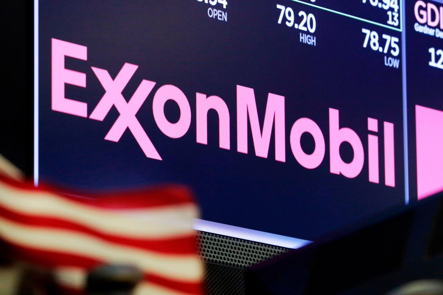 Massachusetts' Lawsuit Against ExxonMobil Brings New Meaning to Silly
