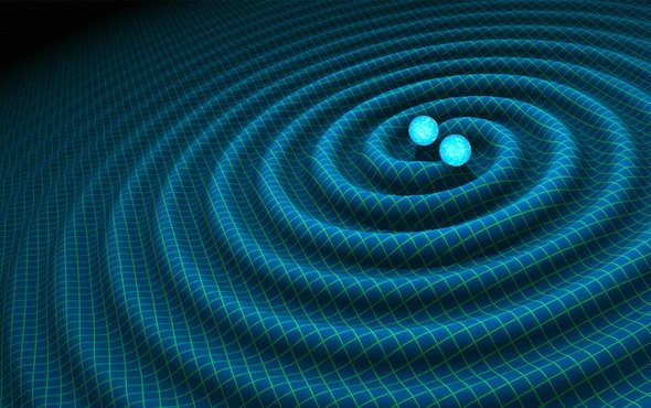 When Will We See Evidence for Quantum Gravity?
